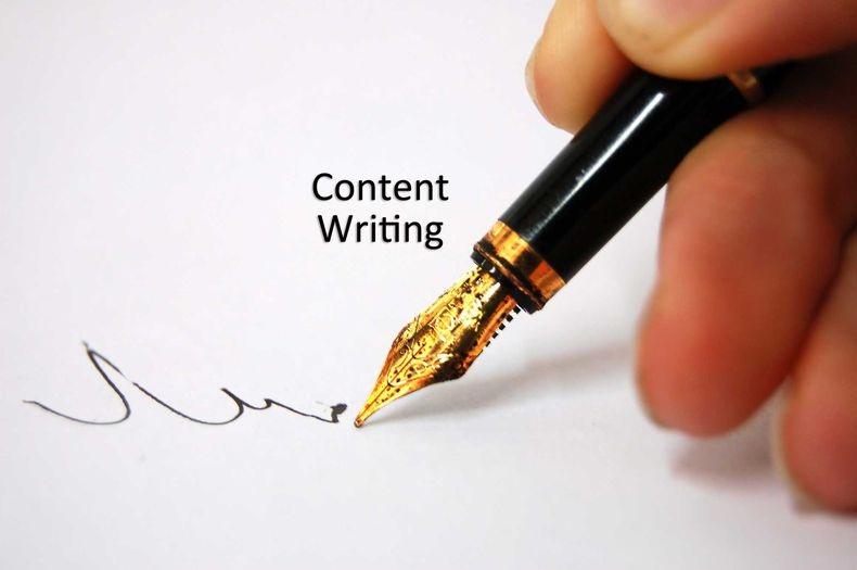 Do SEO Article Writing,  Blog Writing, Content Writing