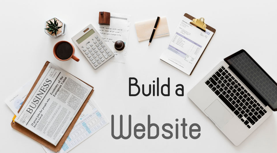 I Will Design SEO friendly Responsive WordPress Website