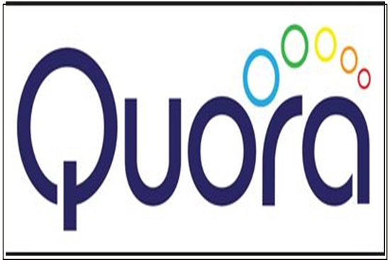 Promote your website by 15 HQ Quora Answers backlink ...