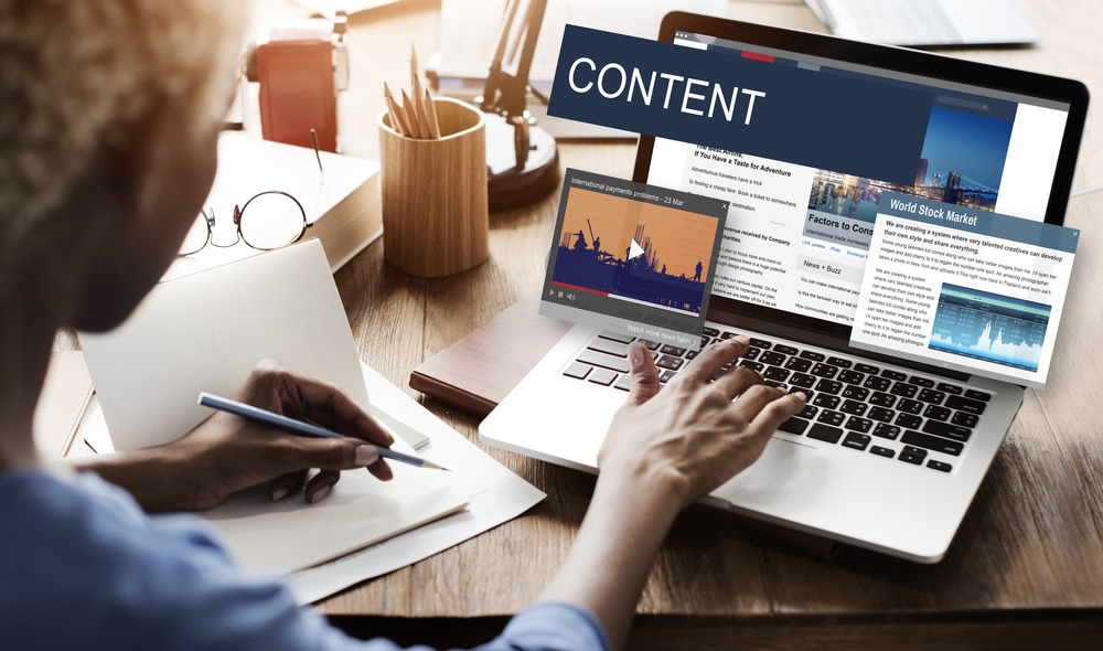 Cheap Content Writing Service 100 Post / Word 600+ from