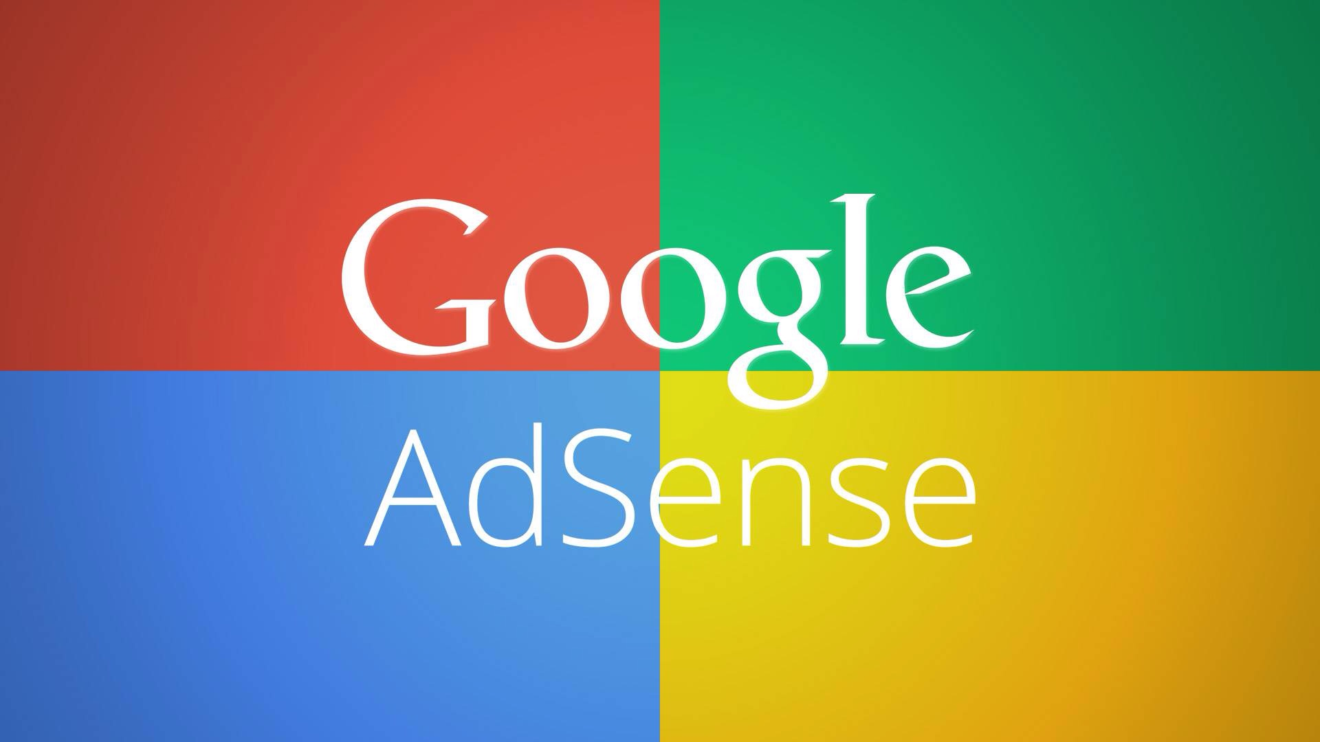 Audit Your Adsense Website And Share Effective CTR Strategies