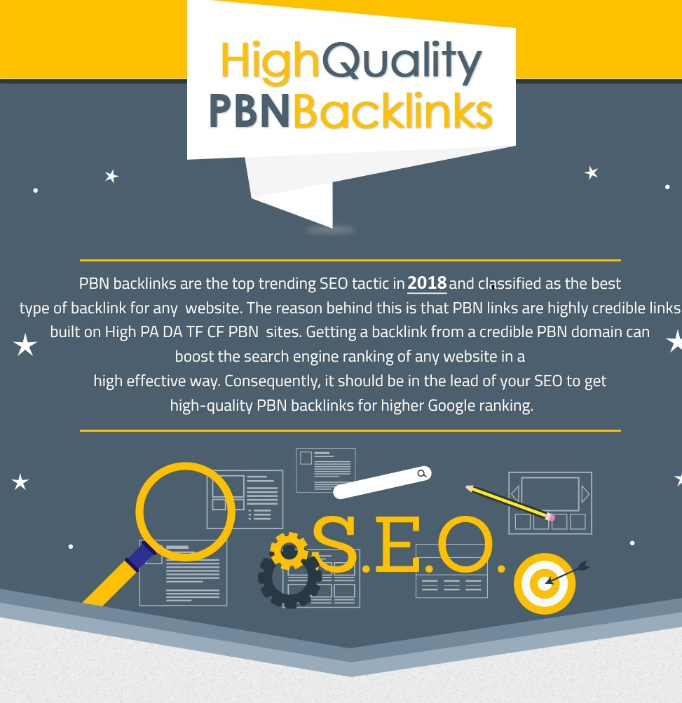 10 High PR PA DA TF CF 40+ to 15, PBN Backlinks - Homepage Quality Links