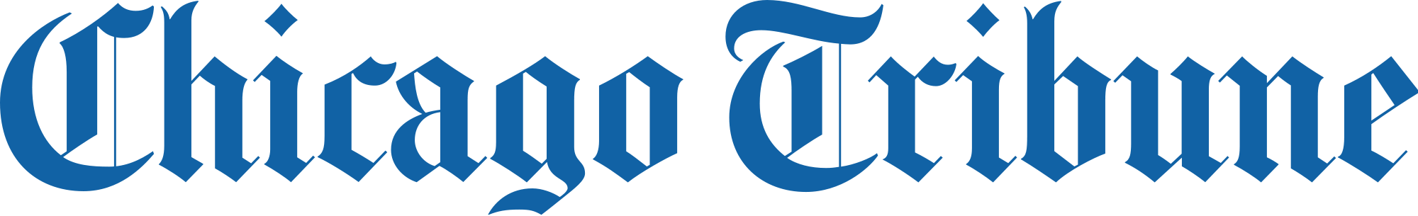 Guest Post on CHICAGO TRIBUNE and Major US Newspapers