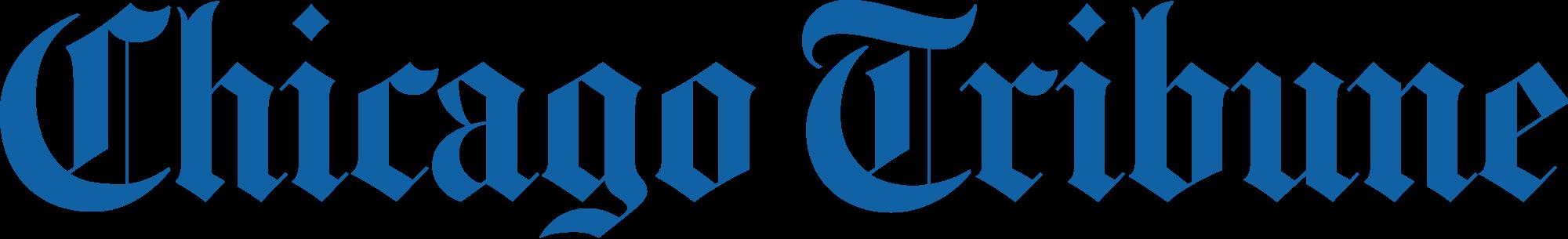 Guest Post on LA TIMES & CHICAGO TRIBUNE