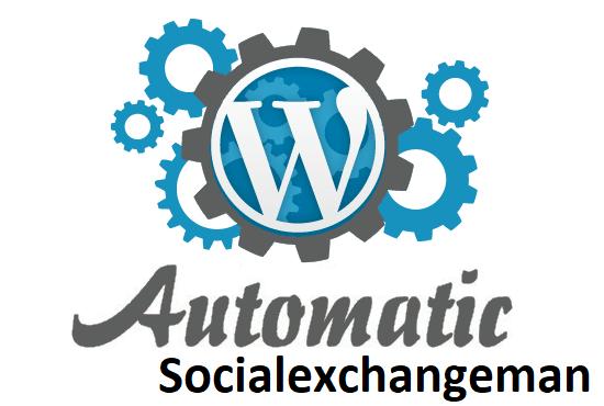 Create Adsense approval site in WordPress