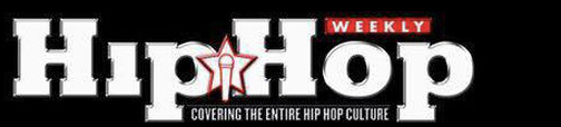 GET FEATURED ON HIP HOP WEEKLY