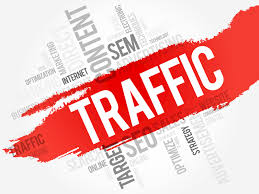Provide 1,000 Real Human Traffic To Your Website Or Blog