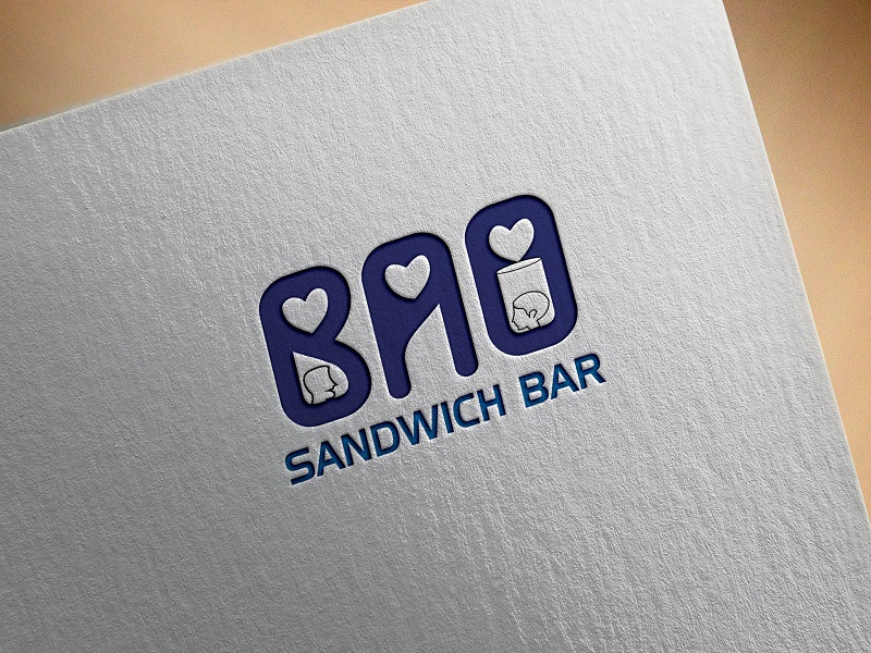 brand logo design service for you within 24 hours