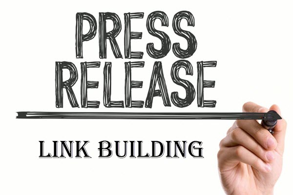 SEO Backlinks From Famous News Sites As Link Building