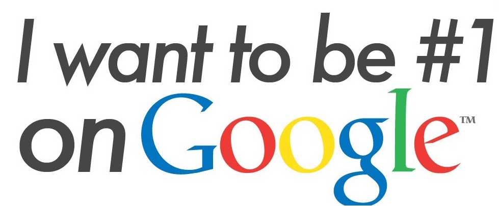 GOOGLE TO 5 GUARANTEED - With FAST BOOTING RANK - 1ST TIME ON SEO