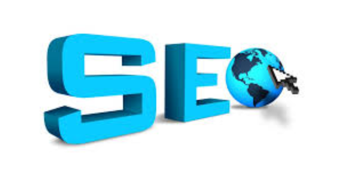 Deliver Unlimited Seo Traffic From Your Targeted Area