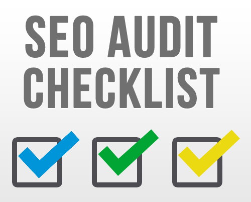 Fully wordpress SEO audit for your website - Improve On-page dramatically