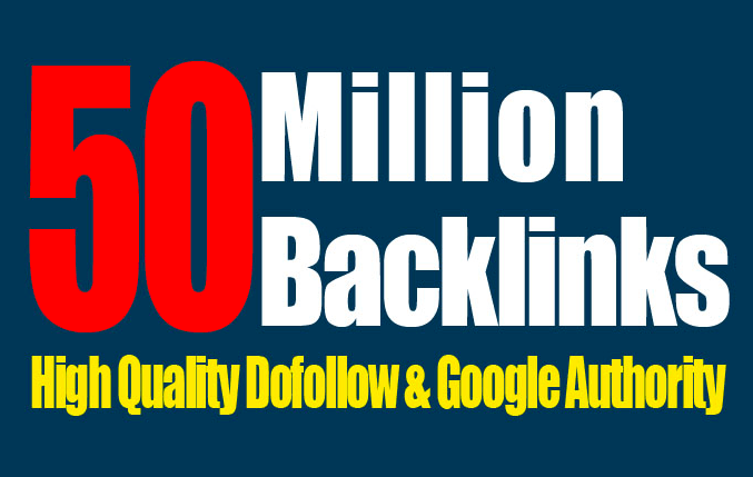 Build 10, 00,000 Gsa Ser High Quality Backlinks For Ranging Google 1st Page