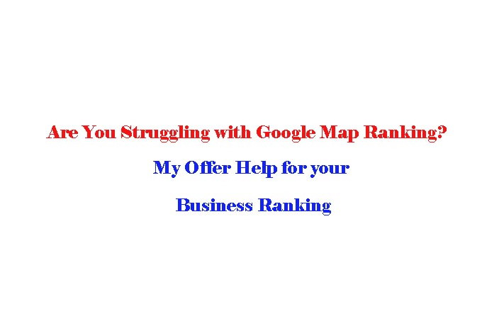 do 300 google Map point citations for any country any location for Google Map Point on google maps icon, google maps your location, google maps arkansas, google maps car, google excel, google maps of iraq, mapquest radius around a point, google maps api polygon, google maps route, google maps app, google maps dot, google mapquest, google maps radius, google maps dubai, google maps serbia, google access, google maps coordinates, google maps symbols, google maps austria, google word,