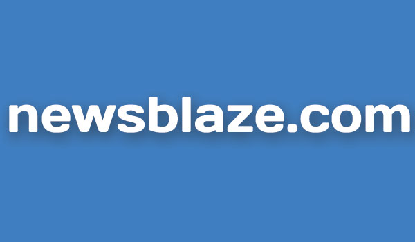 GET A Link Placement On NewsBlaze