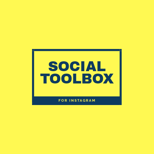 Advertise your website on Socialtoolbox. co
