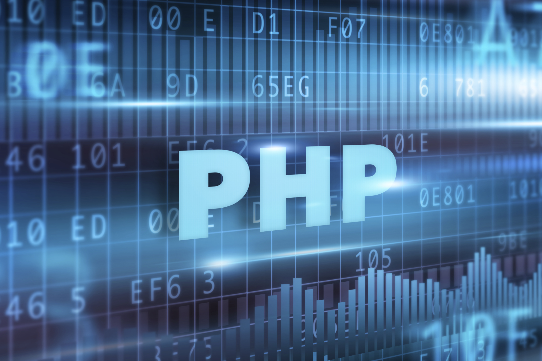 Video course - create professional applications on PHP OOP
