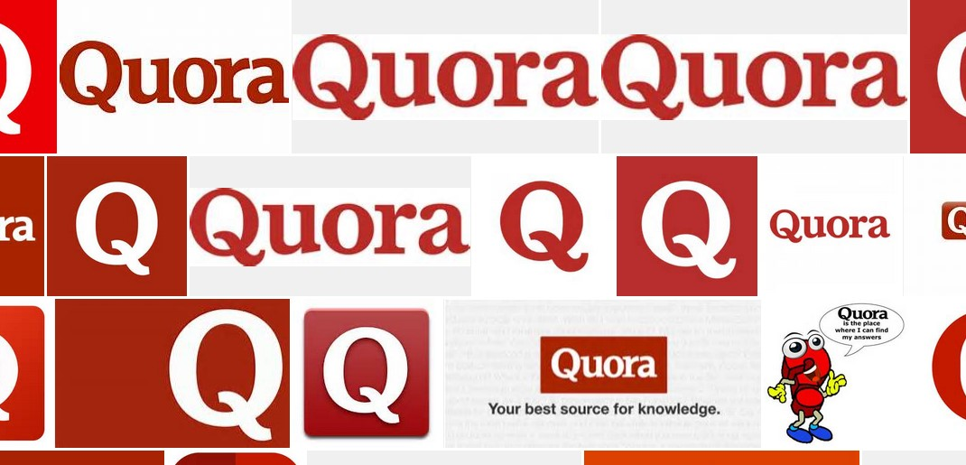 Guest Blog Post On Quora. com DA92