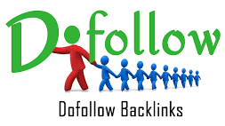 High Authority 500 Dofollow backlink rank for google