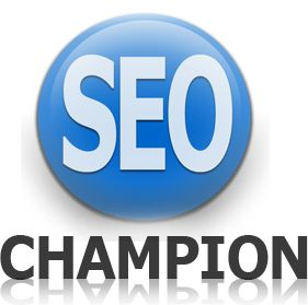 Simple SEO Campaigns to rank your website effectively in Google