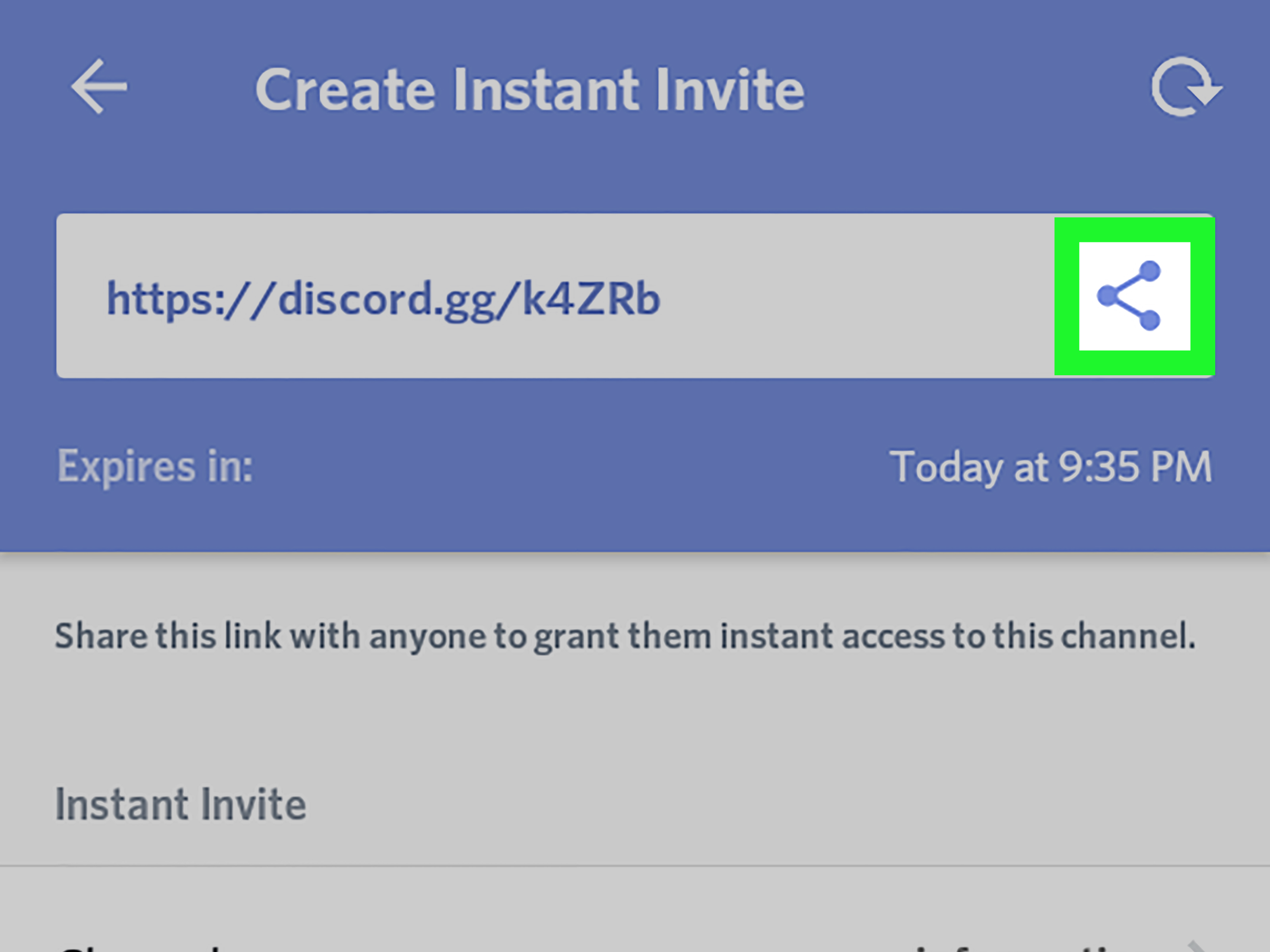 15 Discord invites/users 1k avaiable, online users w...