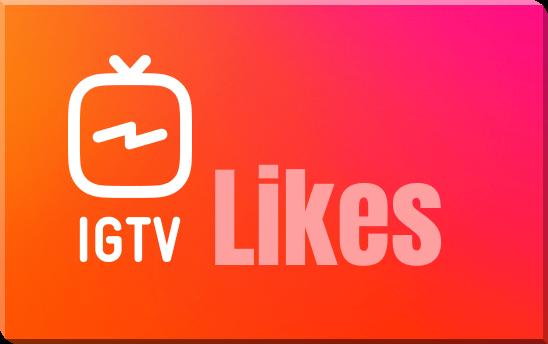 IGTV Video Promotion