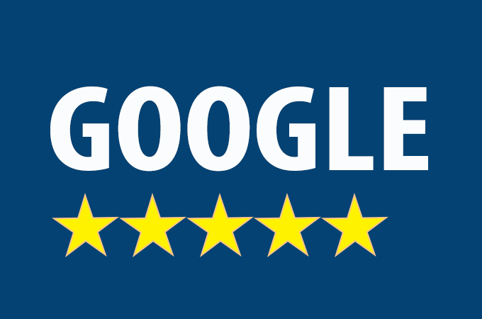 Buy 5 Stars 4 Google Business Reviews from the USA