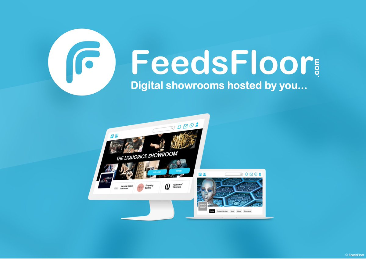 Premium High Quality Guest Post on Feedsfloor.com DA 55 PA 57 [Write and publish]