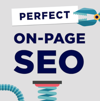 Completely Optimize Wordpress Onpage SEO