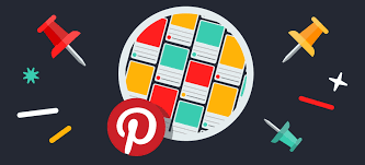 PROMOTE YOUR PINTEREST