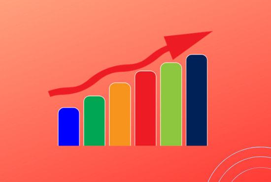 rise google SEO ranking,  2019 backlinks