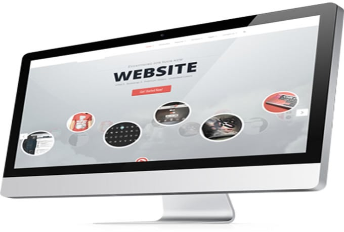 do a comprehensive website audit and SEO fixes