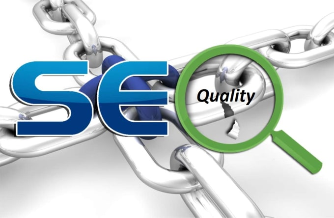 Do manual guest post pbn spanish for SEO optimization