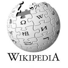 Wikipedia Backlinks - Best White Hat SEO