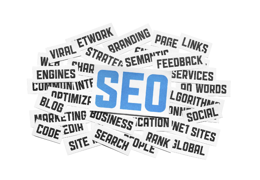 SEO strategy 2019 i will create manually 100 indexable pages html