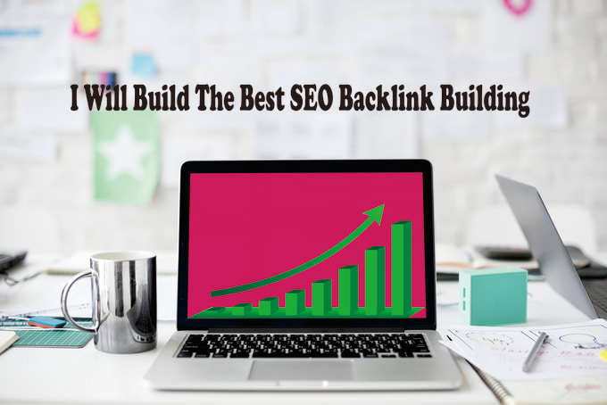 build the best SEO backlink building