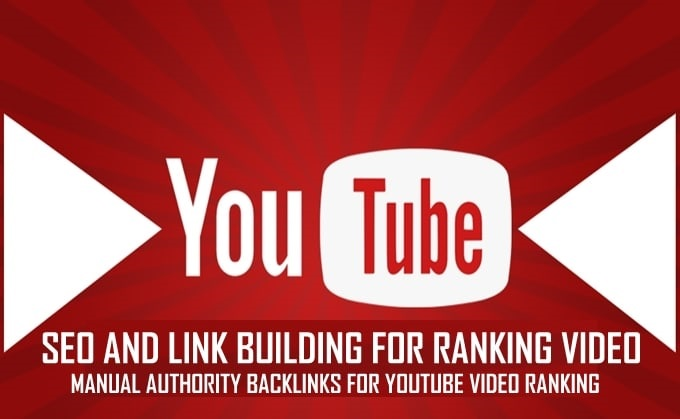 provide youtube SEO and video ranking