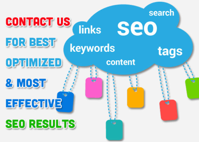 do top ranking technical SEO analysis with optimization and 100 accurate solutions