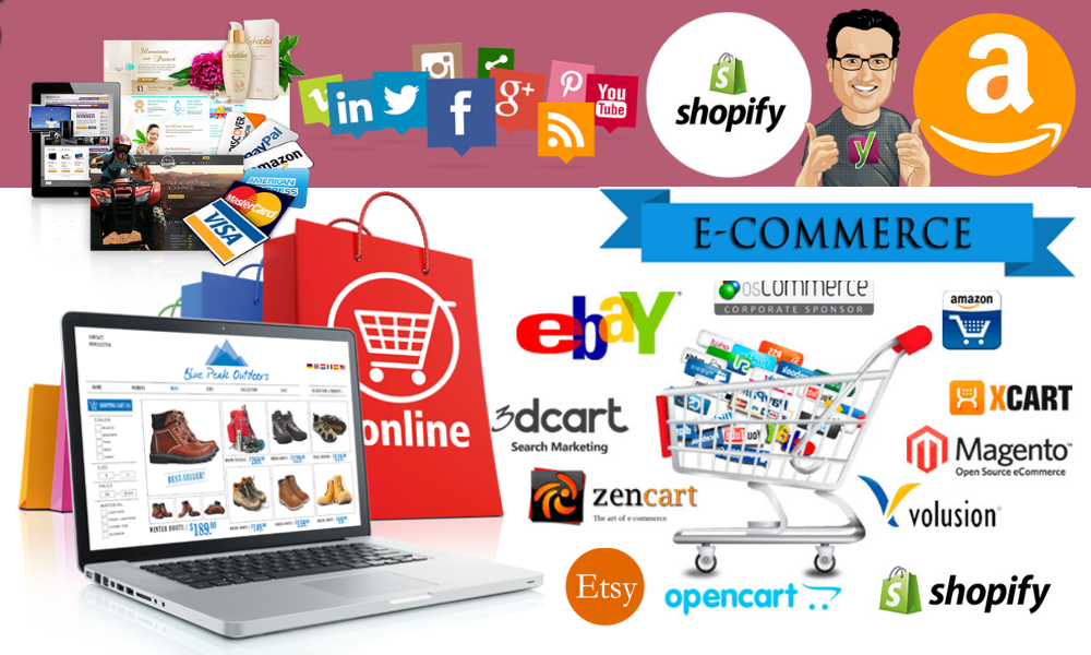 Help You Increase Your Store Sales With 5 US Coupon Sites