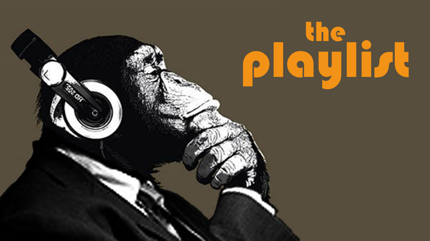 Add your song to three very active playlist of your genre.