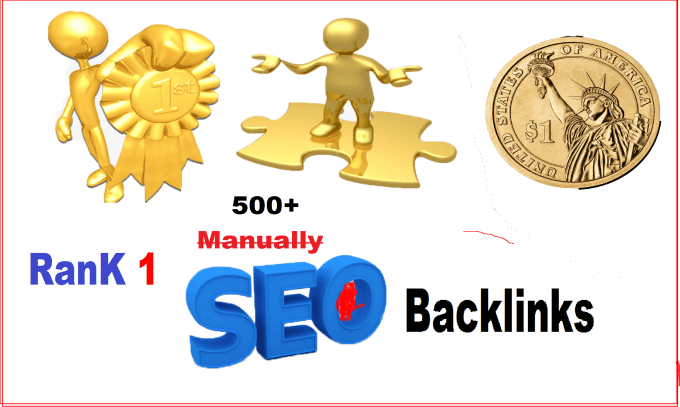 99 SEO backlinks top