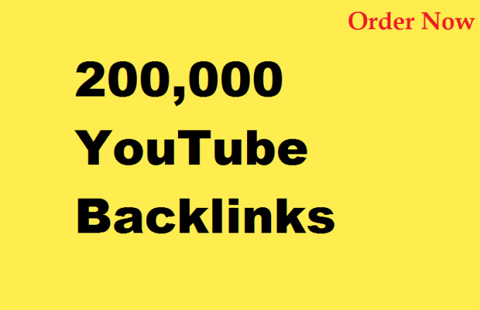 make rock solid 200,000 gsa ser,  quality,  backlinks,  for seo