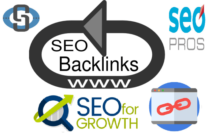 rank your website with 30 days SEO backlinks manually