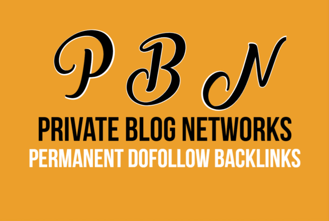 10 manual pbn post dofollow backlinks high quality for you