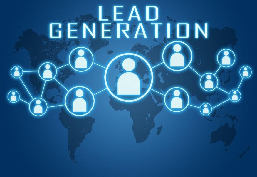 Lead Generation Linkedin Emails