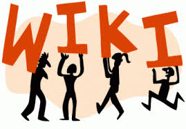 GET Powerful Relevant Wikipedia Backlink
