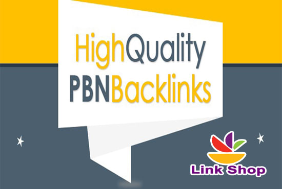 10 high pa da tf cf 40 to 15,  pbn backlinks homepage quality links