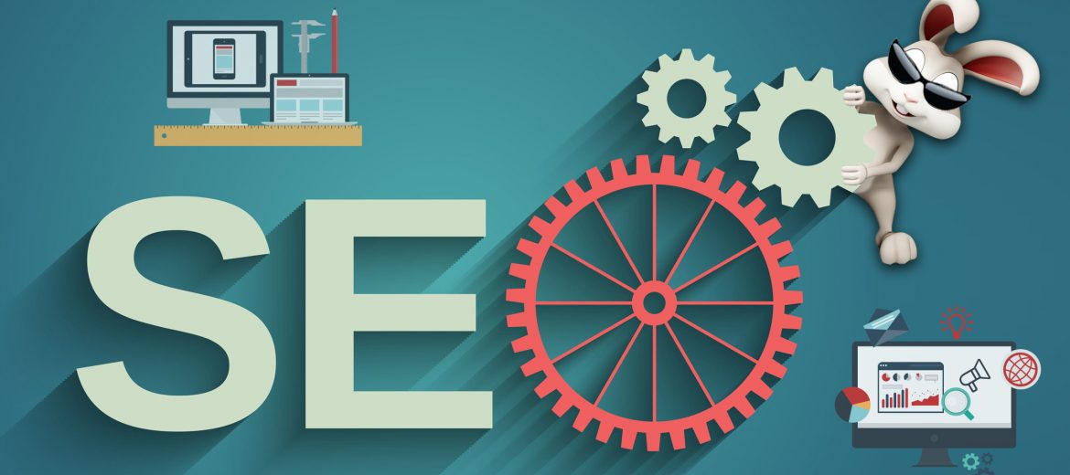 Resolve All Important Issues Related To Technical SEO