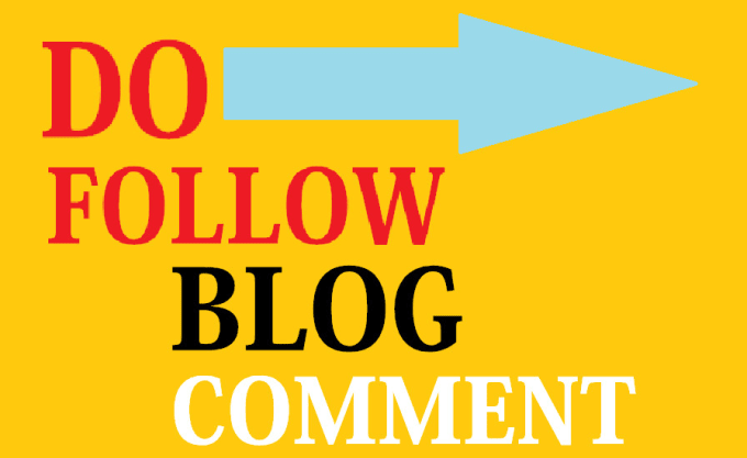 do spanish pbn dofollow blog comments backlinks manuall