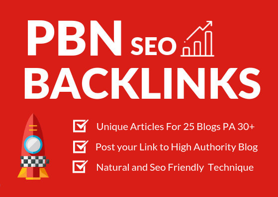 post your article on 25 pbn blog